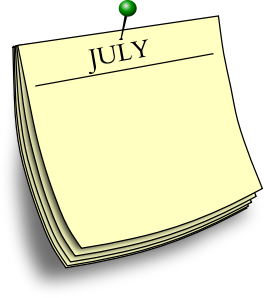 https://openclipart.org/image/300px/svg_to_png/282674/NoteJuly.png