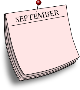 https://openclipart.org/image/300px/svg_to_png/282675/NoteSeptember.png