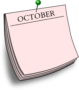 https://openclipart.org/image/300px/svg_to_png/282678/NoteOctober.png