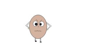 https://openclipart.org/image/300px/svg_to_png/282688/Angry-Egg.png