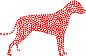https://openclipart.org/image/300px/svg_to_png/282689/Dog-Hearts-Silhouette.png