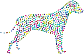 https://openclipart.org/image/300px/svg_to_png/282692/Dog-Hearts-Silhouette-Prismatic-3.png