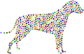 https://openclipart.org/image/300px/svg_to_png/282693/Dog-Hearts-Silhouette-Prismatic-4.png