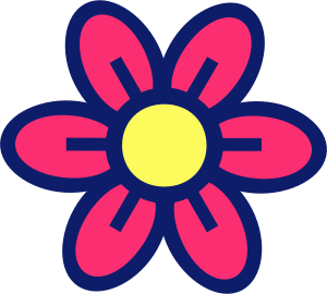 https://openclipart.org/image/300px/svg_to_png/282725/Flower2NJ.png