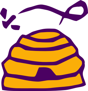 https://openclipart.org/image/300px/svg_to_png/282732/BeehiveNJ.png