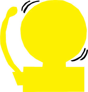 https://openclipart.org/image/300px/svg_to_png/282733/SchoolBellNJ.png