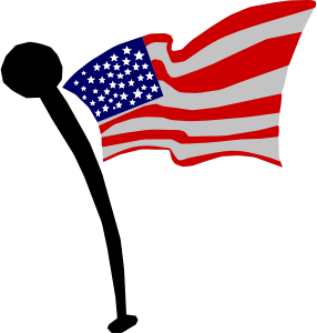 https://openclipart.org/image/300px/svg_to_png/282735/FlagNJ.png
