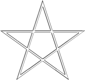 https://openclipart.org/image/300px/svg_to_png/282783/metapentagram.png