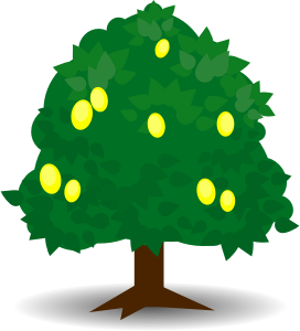 https://openclipart.org/image/300px/svg_to_png/282799/LemonTree3.png