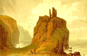 https://openclipart.org/image/300px/svg_to_png/282818/DunseverickCastle.png