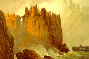 https://openclipart.org/image/300px/svg_to_png/282819/DunluceCastle.png