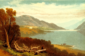 https://openclipart.org/image/300px/svg_to_png/282821/Ullswater.png