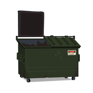 https://openclipart.org/image/300px/svg_to_png/282850/dumpster.png