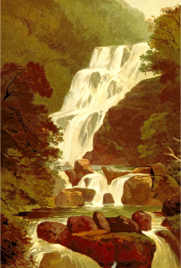https://openclipart.org/image/300px/svg_to_png/282857/TorcWaterfall.png