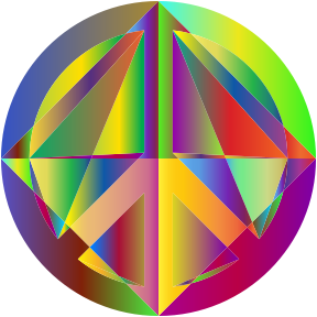 https://openclipart.org/image/300px/svg_to_png/282869/Prismatic-Geometric-Peace-Sign.png