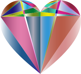 https://openclipart.org/image/300px/svg_to_png/282871/Prismatic-Geometric-Heart.png