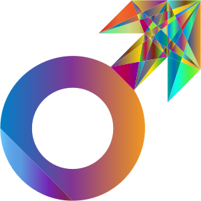 https://openclipart.org/image/300px/svg_to_png/282872/Prismatic-Geometric-Male-Sign.png