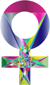 https://openclipart.org/image/300px/svg_to_png/282873/Prismatic-Geometric-Female-Sign.png