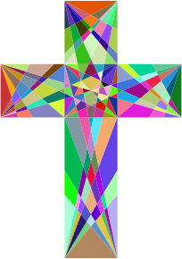 https://openclipart.org/image/300px/svg_to_png/282875/Prismatic-Geometric-Cross.png