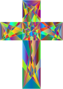https://openclipart.org/image/300px/svg_to_png/282876/Prismatic-Geometric-Cross-2.png