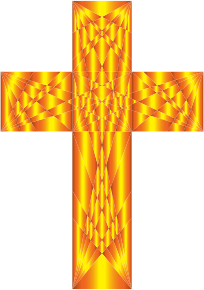 https://openclipart.org/image/300px/svg_to_png/282877/Gold-Geometric-Cross.png