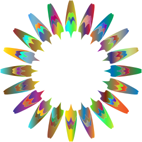 https://openclipart.org/image/300px/svg_to_png/282878/Prismatic-Abstract-Flower-Frame.png