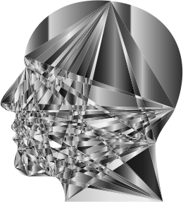 https://openclipart.org/image/300px/svg_to_png/282879/Grayscale-Geometric-Man-Head.png