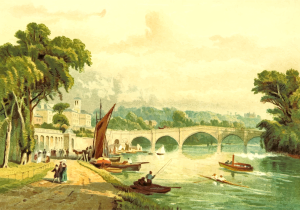 https://openclipart.org/image/300px/svg_to_png/282901/RichmondBridge.png