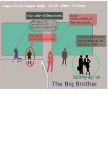 https://openclipart.org/image/300px/svg_to_png/282908/Big_Brother.png