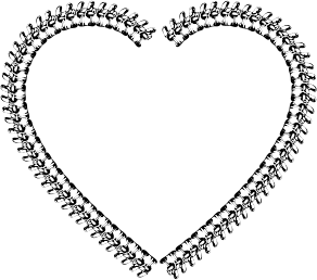 https://openclipart.org/image/300px/svg_to_png/282918/Vertebrae-Heart.png