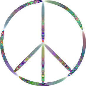 https://openclipart.org/image/300px/svg_to_png/282920/Sixties-Groovy-Peace-Sign.png