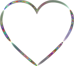 https://openclipart.org/image/300px/svg_to_png/282922/Sixties-Groovy-Heart.png