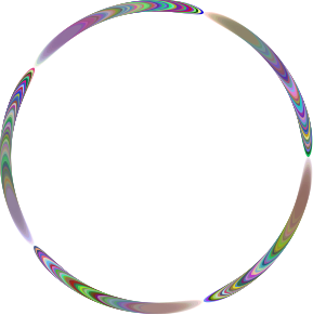 https://openclipart.org/image/300px/svg_to_png/282923/Groovy-Ring-Frame.png