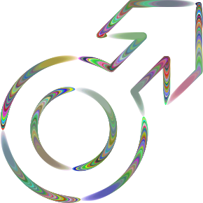 https://openclipart.org/image/300px/svg_to_png/282924/Sixties-Groovy-Male-Symbol.png