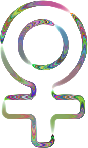 https://openclipart.org/image/300px/svg_to_png/282925/Sixties-Groovy-Female-Symbol.png