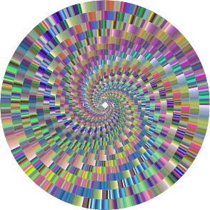 https://openclipart.org/image/300px/svg_to_png/282927/Prismatic-Concentric-Vortex.png