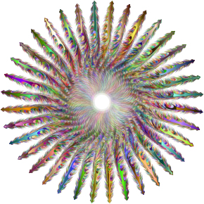 https://openclipart.org/image/300px/svg_to_png/282930/Abstract-Design-Prismatic-2.png
