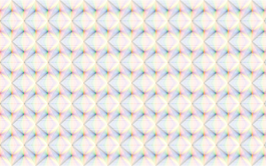 https://openclipart.org/image/300px/svg_to_png/282936/Prismatic-Triangular-Seamless-Pattern-III.png