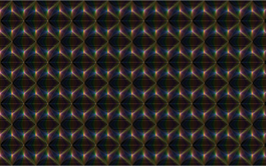 https://openclipart.org/image/300px/svg_to_png/282937/Prismatic-Triangular-Seamless-Pattern-III-With-Background.png
