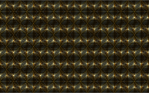 https://openclipart.org/image/300px/svg_to_png/282938/Gold-Triangular-Seamless-Pattern.png