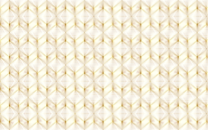 https://openclipart.org/image/300px/svg_to_png/282939/Gold-Triangular-Seamless-Pattern-No-Background.png