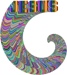 https://openclipart.org/image/300px/svg_to_png/282941/Jesus-Prismatic-Typography-II.png