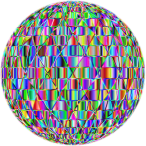 https://openclipart.org/image/300px/svg_to_png/283024/Prismatic-Abstract-Geometric-Sphere-Enhanced.png