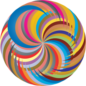 https://openclipart.org/image/300px/svg_to_png/283029/Prismatic-Abstract-Shape.png