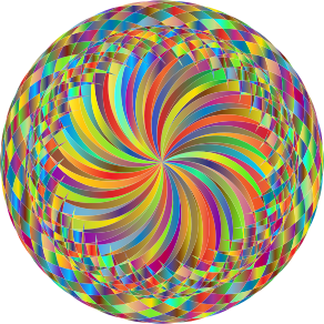 https://openclipart.org/image/300px/svg_to_png/283030/Prismatic-Abstract-Shape-2.png