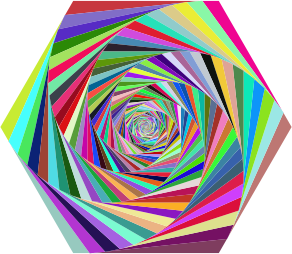 https://openclipart.org/image/300px/svg_to_png/283036/Prismatic-Hexagonal-Art.png