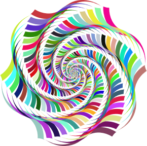 https://openclipart.org/image/300px/svg_to_png/283037/Prismatic-Hexagonal-Art-2.png