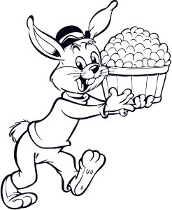 https://openclipart.org/image/300px/svg_to_png/283049/RabbitWithEggs.png