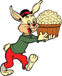 https://openclipart.org/image/300px/svg_to_png/283050/RabbitWithEggsColour.png