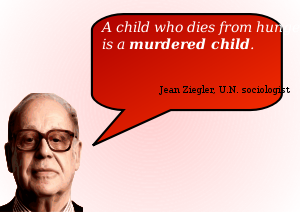 https://openclipart.org/image/300px/svg_to_png/283053/Jean_Ziegler_quote.png